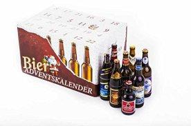 beer advent 2